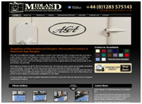 NA Jones Affiliated Links | MidlandCookers
